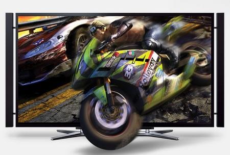 Sony BRAVIA XBR-84X900 84-inch 4K TV 1