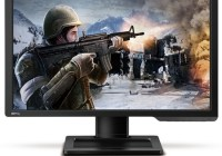 BenQ XL2411T Gaming Monitor