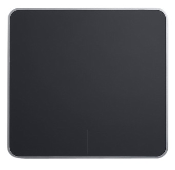 Dell TP713 Wireless Touchpad for Windows 8 top