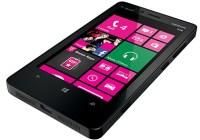 T-Mobile Nokia Lumia 810 Windows Phone 8 Smartphone
