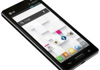 T-Mobile to release LG Optimus L9 Smartphone 1