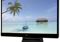ViewSonic VX2770Smh-LED 27-inch Frameless IPS Display angle