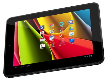 Archos 80 Cobalt 8-inch Android Tablet
