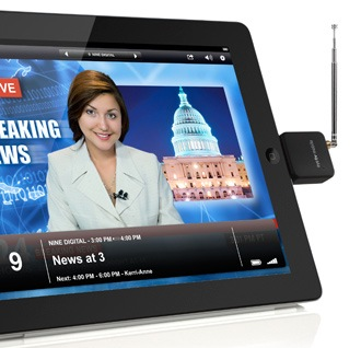 Elgato EyeTV Mobile Hits US with support for Dyle Mobile TV ipad