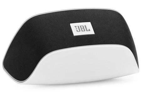 JBL SoundFly Air AirPlay-enabled Wireless Speaker 1
