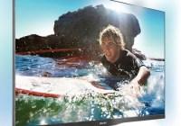Philips PFL6900 Series Frameless Smart TVs 1