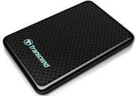 Transcend ESD200 USB 3.0 Portable SSD