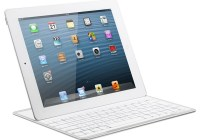 Archos Ultrathin Bluetooth Keyboard for iPad