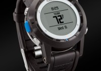 Garmin quatix Marine GPS Watch 1