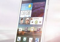 Huawei Ascend D2 - Another 5-inch 1080p Smartphone, Quad-core, Waterproof 1