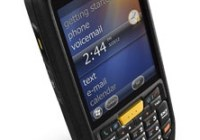 Motorola MC45 Mobile Computer for Field-Based Workers 1