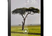 Safaricom Yolo is the first Intel-powered Smartphone in Africa