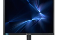 Samsung SC200 business LED monitor