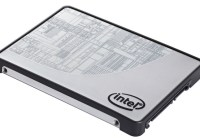 Intel adds 180GB model to SSD 335 Series