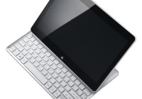 LG Tab-Book Ultra Z160 LTE-capable Windows 8 Hybrid angle