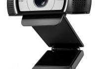 Logitech Webcam C930e for Business