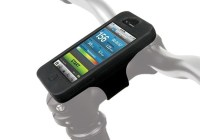 Scosche reqKASE iPhone 5 Bike Case and Mount 1
