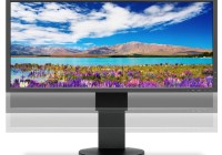 NEC MultiSync EA294WMi - Yet another 29-inch 21-9 Ultra-wide Display height adjust