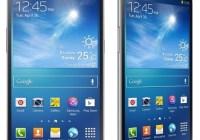 Samsung GALAXY Mega 6.3 Android Phablet