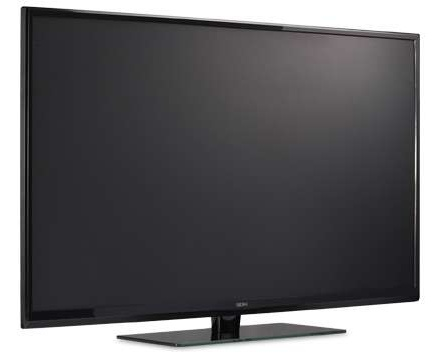 Seiki SE50UY04 50-inch 4K Ultra HD TV is Affordable at $1499.99