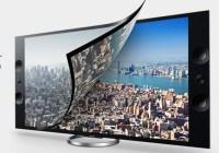 Sony BRAVIA XBR-55X900A and XBR-65X900A 4K Ultra HD LED TVs 1