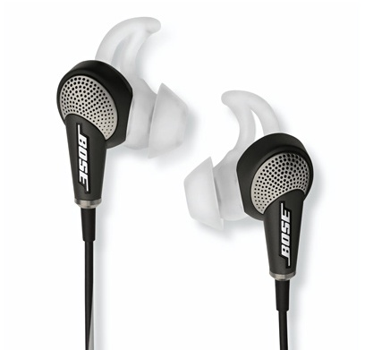 Earbuds bose - bose earbuds iphone