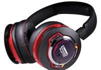 Creative Sound Blaster Evo ZxR and Zx Wireless Headsets 1