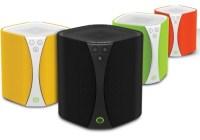 Pure Jongo S3 Portable Wireless Speaker