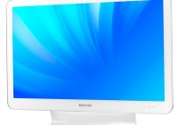 Samsung ATIV One 5 Style All-in-one PC 1