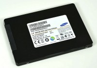 Samsung SM843T Series SSD for Enterprise Servers and Data Centers