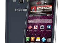 Virgin Mobile USA Samsung Galaxy Ring 4-incher for $179.99 Contract-free