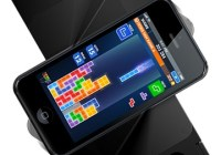 iFrogz Caliber Advantage Mobile Gaming Controller for iPhone 5