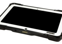 Xplore RangerX Rugged Android Tablet