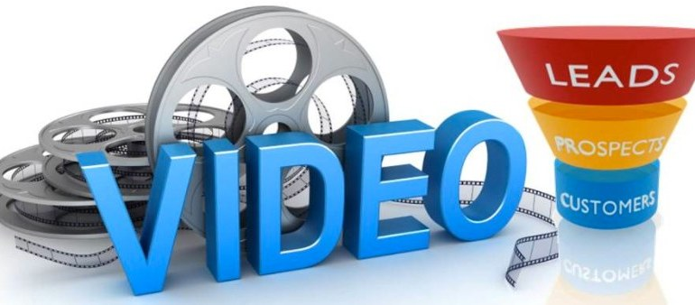 Use Videos In Online Marketing