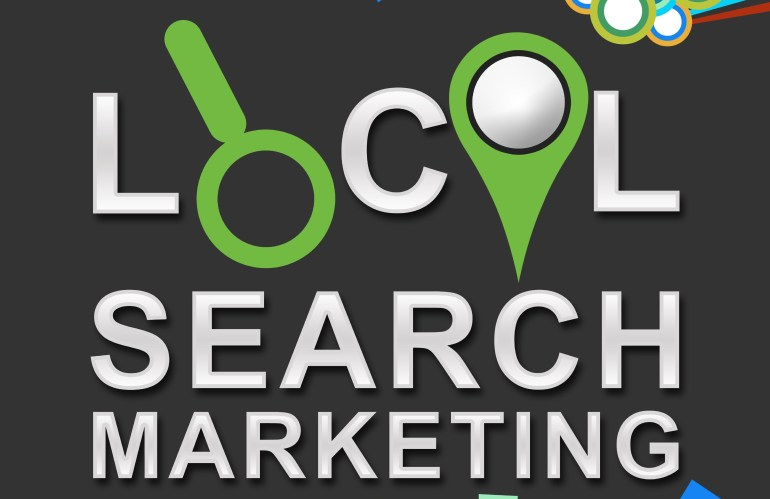 12 SEO Tips To Improve Local Search Optimization