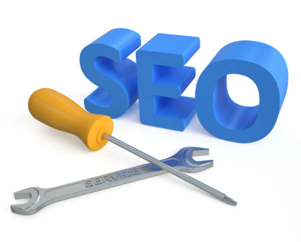 Improve Your Search Engine Ranking with 10 Easy SEO Fixes