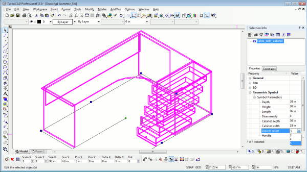 Architectural Drafting Software Mac