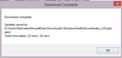 windows-fix-dwnloader1-500x264 Windows Hotfix Downloader: Download Windows Updates Offline  whd-4 Windows Hotfix Downloader: Download Windows Updates Offline