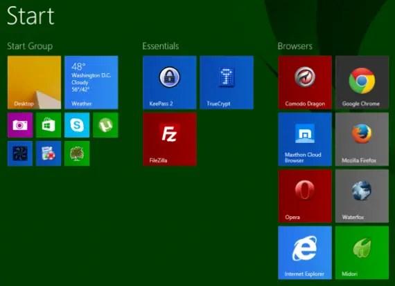 Download Windows 8 1 Enterprise Offline Installers