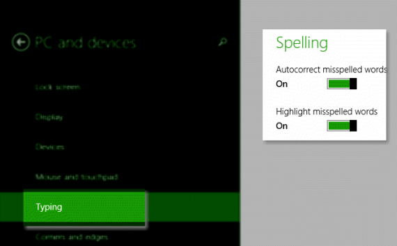 Adjust-spelling-and-autocorrect-in-Windows-8.1