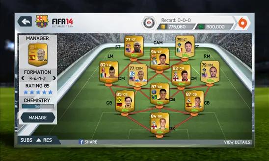 FIFA-14-football-game-2