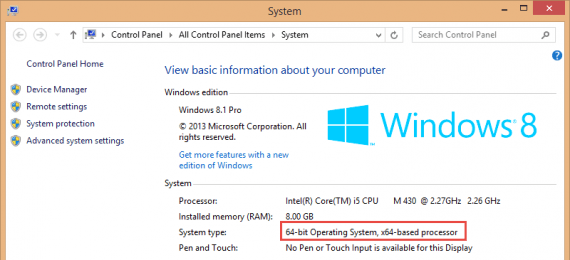 Windows-Properties-32-bit-or-64-bit