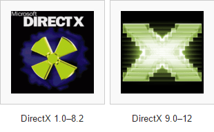 Download DirectX for Windows 10 7 /8 (64/32 bits). Latest Version