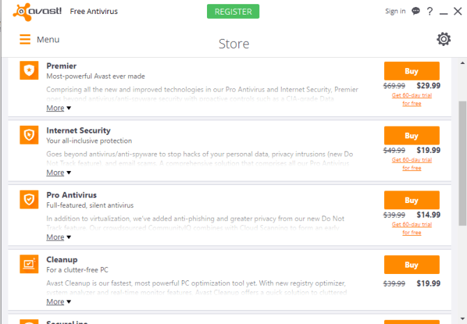 7-670x470 Download Avast 2017 Offline Installers Direct Download Links  10-670x466 Download Avast 2017 Offline Installers Direct Download Links