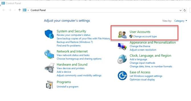 3 9 670x355 - How to Fix Start Menu Not Working in Windows 10