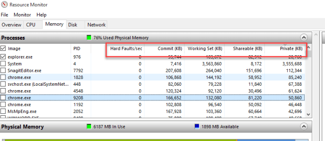 5 18 670x291 - Windows Resource Monitor Alternatives For Real-Time Monitoring
