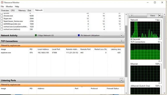 1-29-656x500 Windows Resource Monitor Alternatives For Real-Time Monitoring  2-28-670x382 Windows Resource Monitor Alternatives For Real-Time Monitoring  3-29-670x382 Windows Resource Monitor Alternatives For Real-Time Monitoring  4-23-670x357 Windows Resource Monitor Alternatives For Real-Time Monitoring  5-18-670x291 Windows Resource Monitor Alternatives For Real-Time Monitoring  6-11-670x266 Windows Resource Monitor Alternatives For Real-Time Monitoring  7-7-670x382 Windows Resource Monitor Alternatives For Real-Time Monitoring