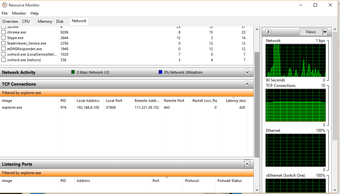 7 7 670x382 - Windows Resource Monitor Alternatives For Real-Time Monitoring