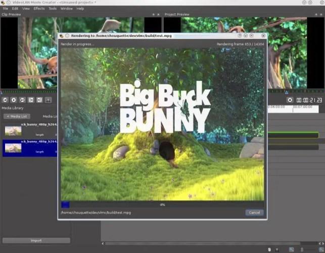snapshot12 643x500 - The Best Alternatives to Windows Essentials