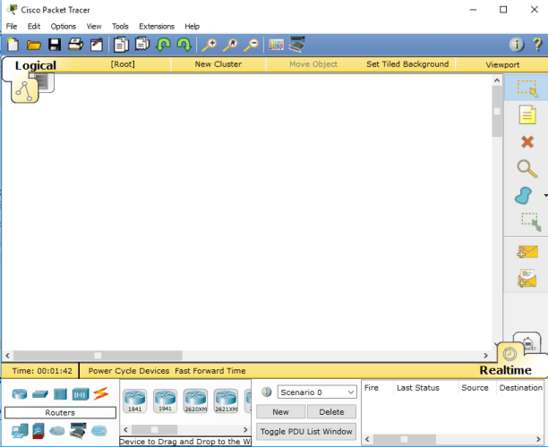 cisco packet tracer 6.1 1 for mac